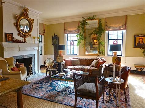 historic home interiors maresca 39 s historic home charleston sc interiors