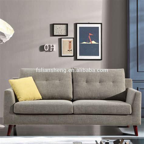 decorating ideas with sectional sofas sofa designs for home contemporary sofas design for home