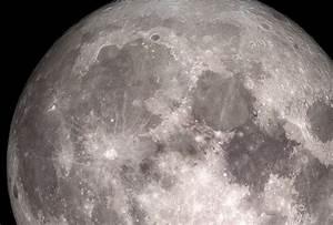 In Welchem Zeichen Steht Der Mond : hat der mond ein eigenes licht gotteskuss ~ Lizthompson.info Haus und Dekorationen
