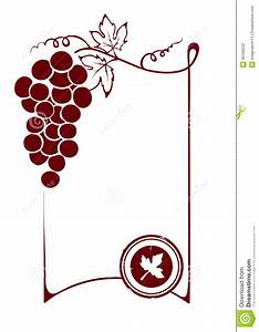 blank wine labels templates white gold With blank wine label stickers