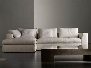 sectional modular sofa lewis small meridiani sectional With sectional sofas removable covers