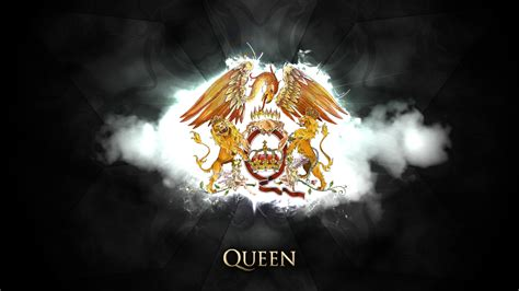 Queen Wallpapers 1080p!