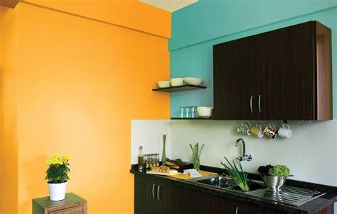 asian paints colour shades  home video