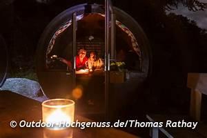Schlafen Im Weinfass Sasbachwalden : schlummern im weinfass in sasbachwalden ist outdoor hochgenuss ~ Eleganceandgraceweddings.com Haus und Dekorationen