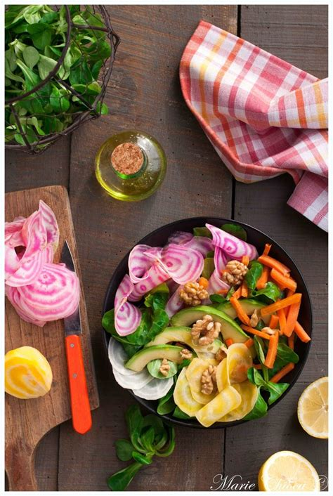 rever de cuisiner 1000 idées sur le thème recettes de salade de betterave sur betteraves salade de