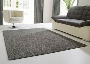 Hochflor Teppich 200x300 : hochflor teppich fleetwood global carpet ~ Markanthonyermac.com Haus und Dekorationen
