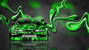 Nissan Silvia S14 JDM Front Super Plastic Car 2014 el Tony
