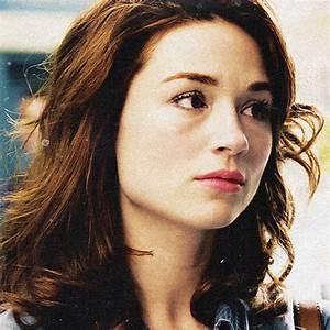 Allison Argent images Allison / season 3 wallpaper and ...