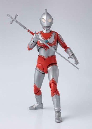 27+ Gambar Ultraman Richi Wallpaper