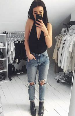 25+ best ideas about Concert Outfits on Pinterest | Concert style Concert outfit fall and ...