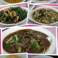 thai kitchen woodbridge irvine ca