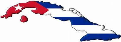 Cuba Flag Wikipedia Libre Dc