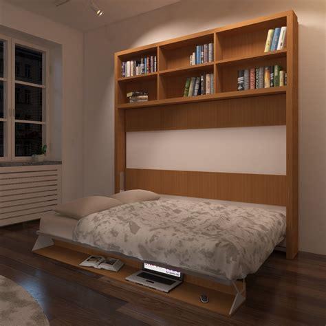 lit escamotable bureau int r lit electrique en 140 maison design wiblia com