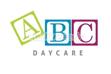 Abc Daycare Logo  Creativeready. Baner Maker. Lion King Character Signs Of Stroke. Electrical Hazard Signs Of Stroke. Iron Knight Stickers. John Lennon Murals. Marathi Murals. Creative Company Banners. Ole Logo