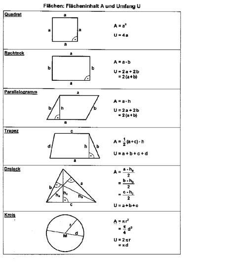 wie berechnet man flaecheninhalt von siehe unten