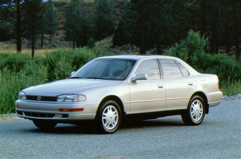 Toyota Car : 30 Years Old, 10 Million Cars