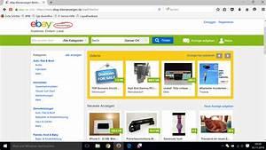 Rechnung Ebay Kleinanzeigen : vorsicht abofalle lockt mit schn ppchen ~ Themetempest.com Abrechnung