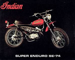 Newman Indian Se74