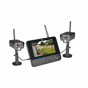 überwachungskamera Mit Bewegungsmelder Und Aufzeichnung Test : berwachungskamera set mit aufzeichnung die testsieger ~ Watch28wear.com Haus und Dekorationen