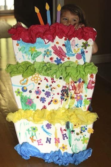 preschooler birthday activity happy hooligans 846 | IMG 4609