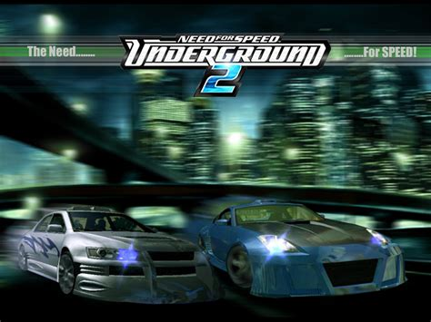 The Gallery For Nfs Underground 2 Cheats Ps2