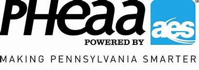 Education Assistance Higher Agency Pennsylvania Pheaa Wikipedia