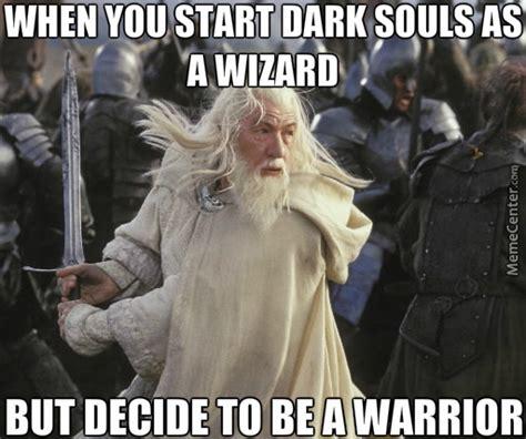 Dark Souls 3 Memes - dark souls 3 by imperator44 meme center