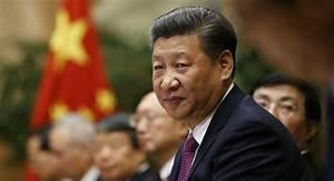 Donald Trump and China's Year of the Hawk - POLITICO Magazine