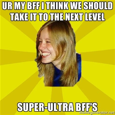 Bff Meme - bff memes image memes at relatably com