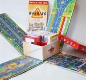 Jeu Code De La Route : passat m6 warning un jeu de soci t pour apprendre le code de la route ~ Maxctalentgroup.com Avis de Voitures