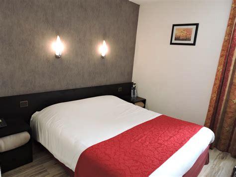 chambres carcassonne hotel l 39 étoile carcassonne