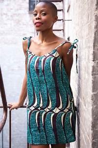 inspiration board modele de pagne african ciaafrique With modele de robe en pagne