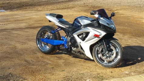 1993 suzuki gsxr 750 motorcycles for sale