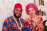 Enyinna Nwigwe Full Biography, Wife, Married, Net Worth ...
