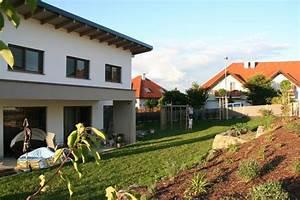 Holz Farbe Anthrazit : dach farbe anthrazit fenster grau aluminium bauforum ~ A.2002-acura-tl-radio.info Haus und Dekorationen