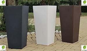 Cache Pot Haut : cache pot haut 38 ~ Teatrodelosmanantiales.com Idées de Décoration