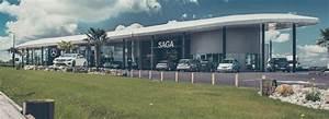 Saga Mercedes Occasion : saga valenciennes mercedes benz saga ~ Gottalentnigeria.com Avis de Voitures