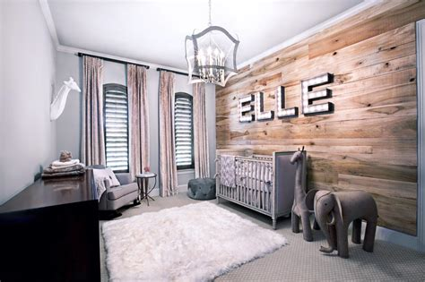 nautical themed baby boy nursery two greatest concept for your baby boy room ideas