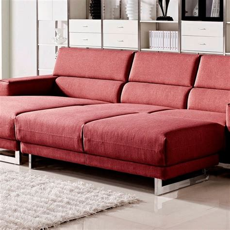 Good Things About The Sectional Sleeper Sofa With Chaise