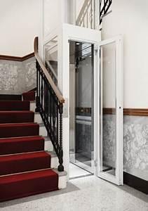 Ascenseur Privatif Prix : ascenseur privatif domuslift extra small tpc services ~ Premium-room.com Idées de Décoration