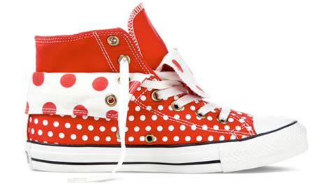 converse design your own create your own converse i on magazine