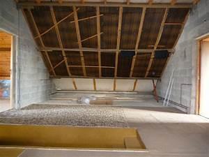 isolation des batiments anciens prix du batiment gratuit a With isolation parquet ancien