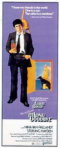 Movie Posters.2038.net