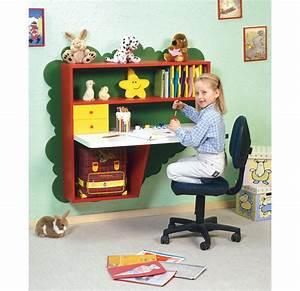 Schreibtisch Kinder Test : kinderzimmer schreibtisch ~ Lizthompson.info Haus und Dekorationen