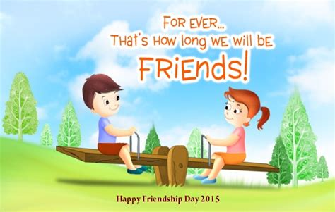 Friendship Animation Wallpaper - happy friendship day 2015 hd wallpaper images wishes sms