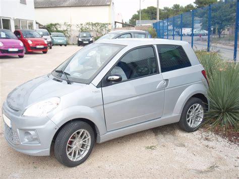voiture sans permis occasion 1000 euros vendu voiture sans permis d occasion ligier ixo club dci dans le var 83 vsp ligonni 232 re