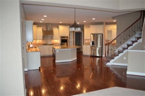 open kitchen design the pros cons of open vs closed kitchen layouts 3717