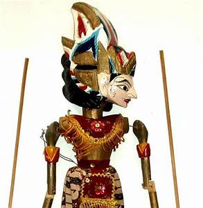 17 Best images about Indonesia - Traditional Art on