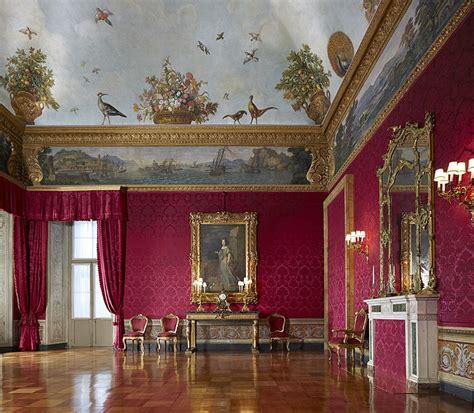 Ingresso Giardini Quirinale - galleria fotografica il palazzo e il colle quirinale