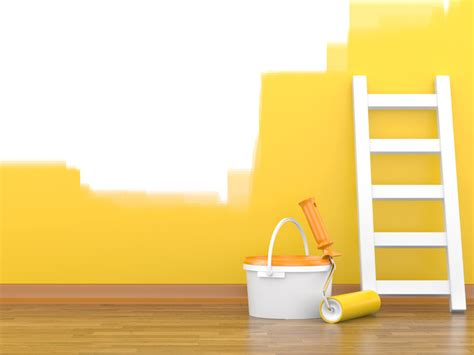 Birla Wall Primer  Exterior Primer Paint For Walls